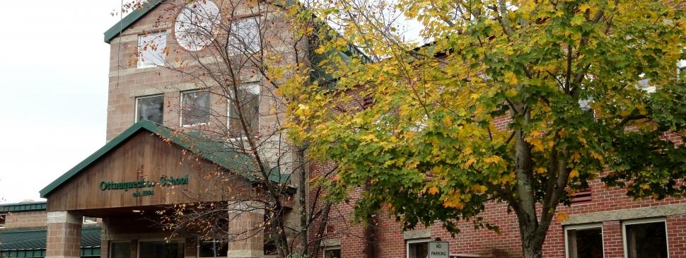 2012-10 Bldg Exterior1 cropped.JPG